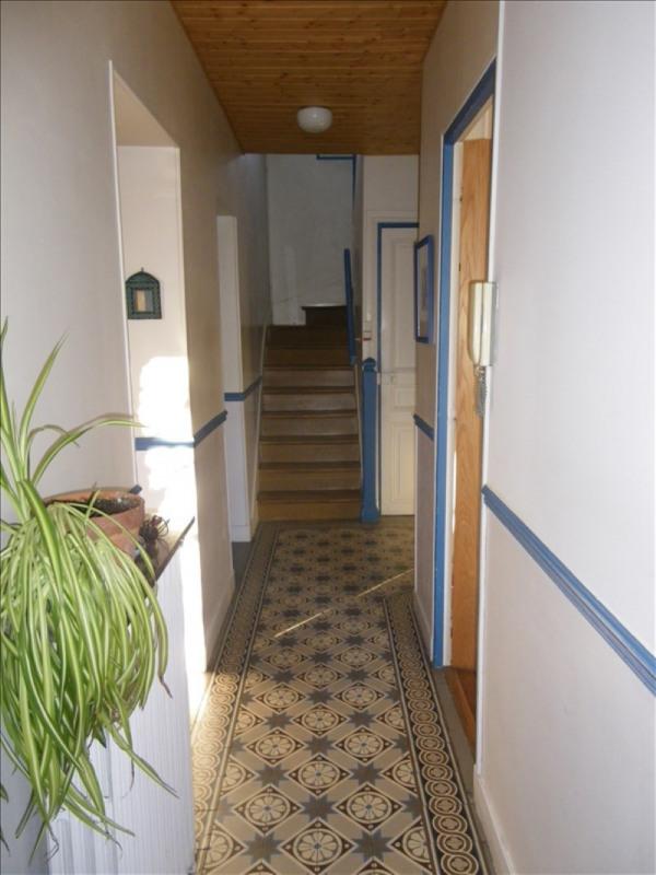 Vente maison / villa Sannois 685000€ - Photo 6