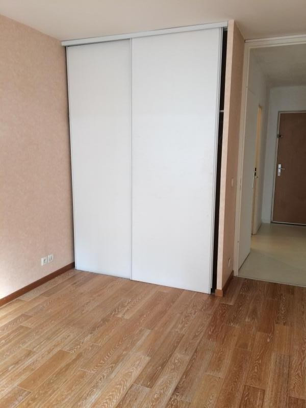 Vente appartement Gennevilliers 175 000€ - Photo 10