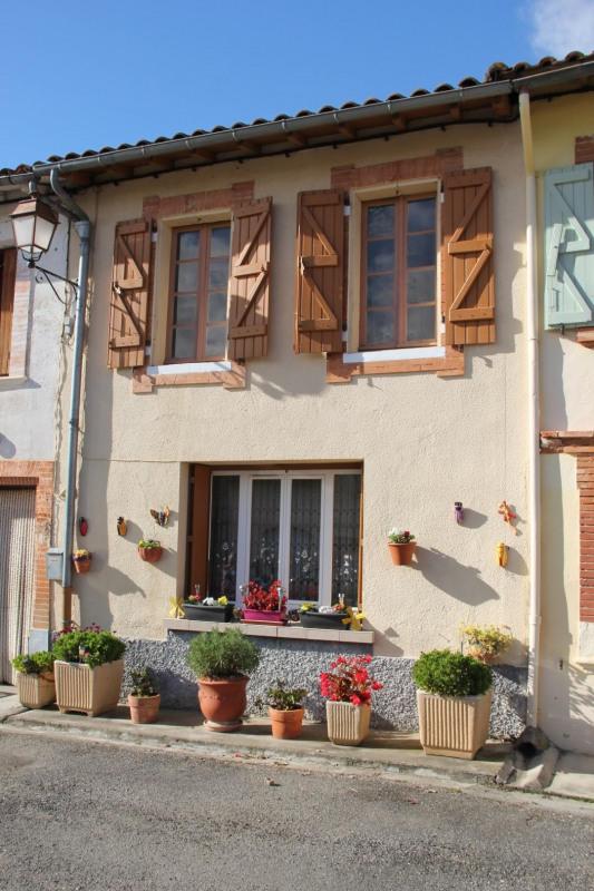 Vente maison / villa Samatan 48000€ - Photo 9