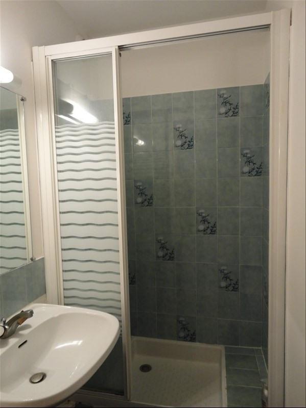 Rental apartment Rueil malmaison 1850€ CC - Picture 5