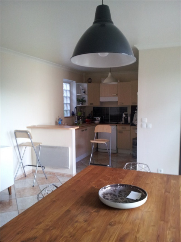 Vente maison / villa Rouen 199 500€ - Photo 3
