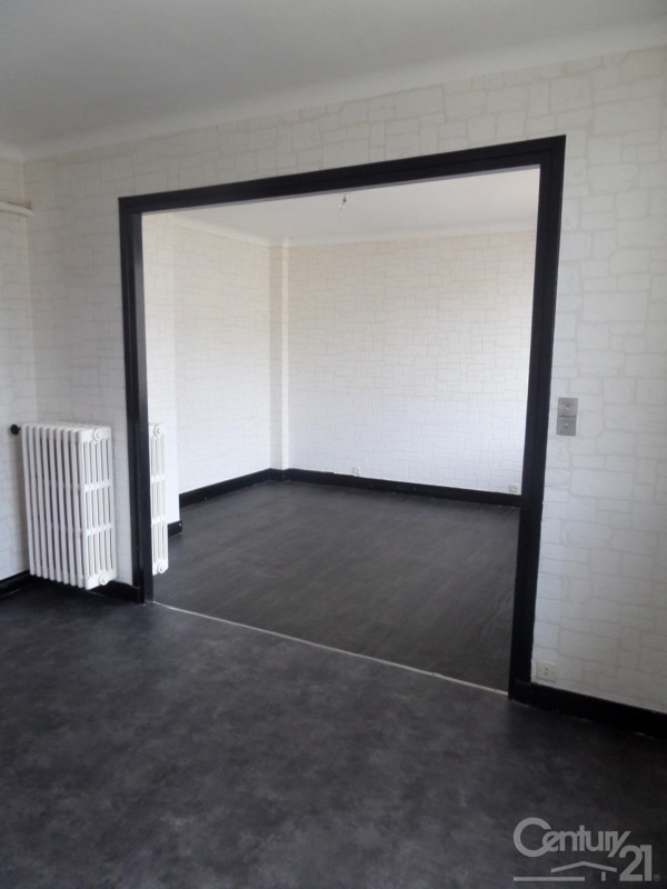 Location appartement Caen 540€ CC - Photo 2