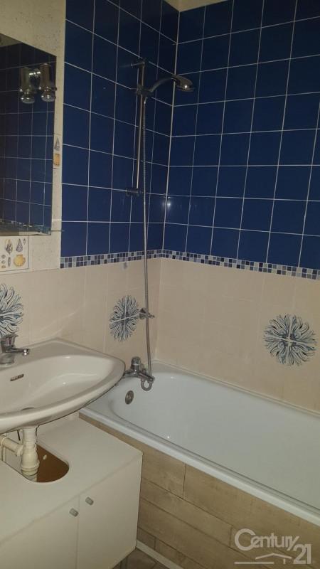 出租 公寓 Caen 470€ CC - 照片 5