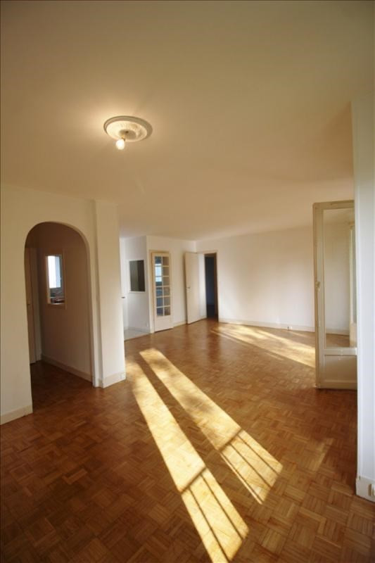 Location appartement Chatou 1 499€ CC - Photo 3