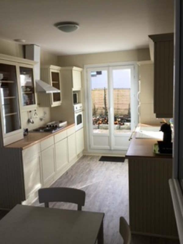 Sale house / villa Marolles en brie 452000€ - Picture 6