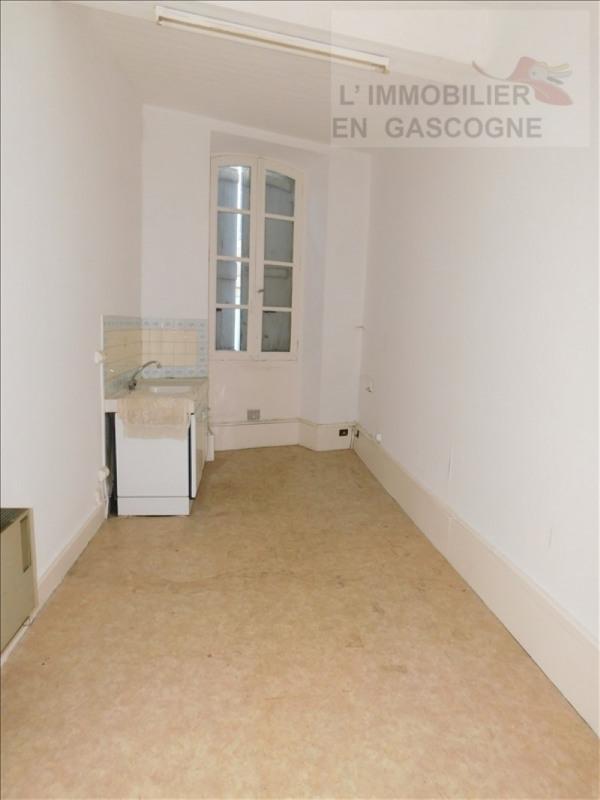 Vendita appartamento Auch 48500€ - Fotografia 5