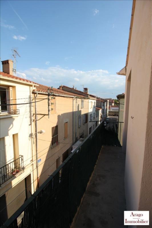 Location appartement Rivesaltes 475€ CC - Photo 2