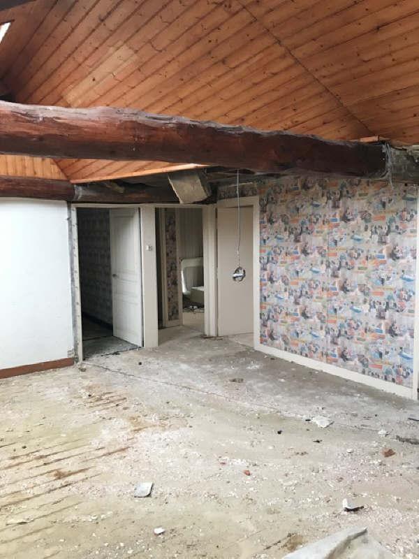 Sale building St junien 68000€ - Picture 7