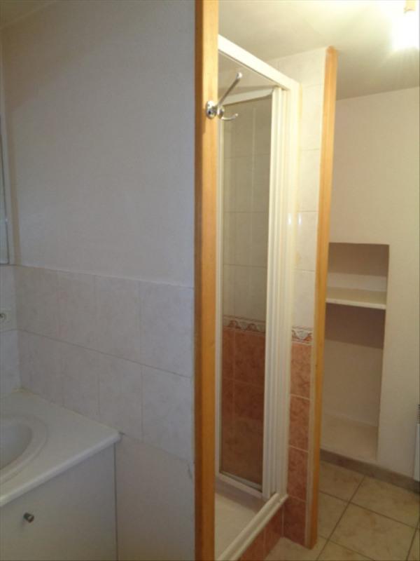 Location appartement Segre 260€ +CH - Photo 2