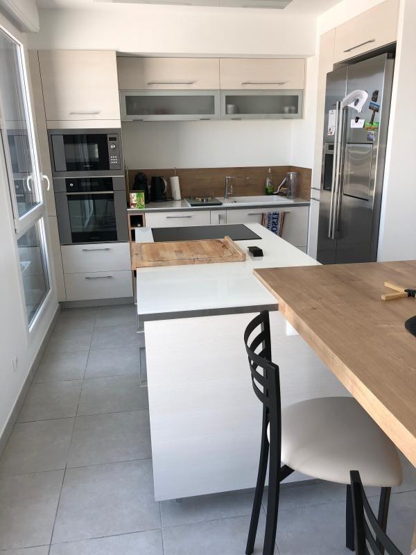 Location appartement Villenave d ornon 1250€ CC - Photo 3