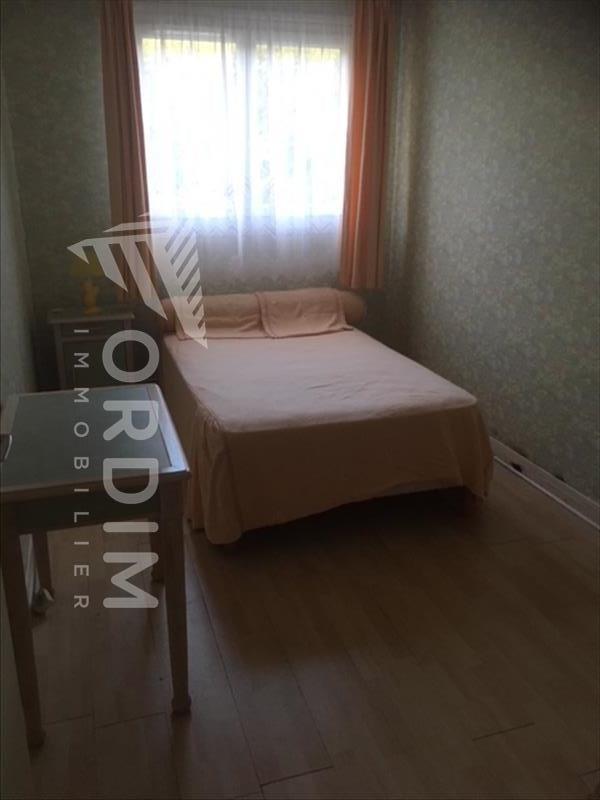 Vente maison / villa Tonnerre 110000€ - Photo 7
