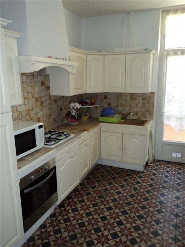 Verkoop  huis Toulon 240000€ - Foto 14