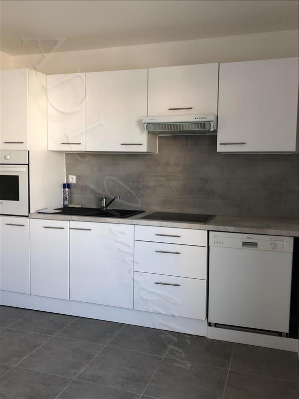 Rental apartment Chantilly 1050€ CC - Picture 11