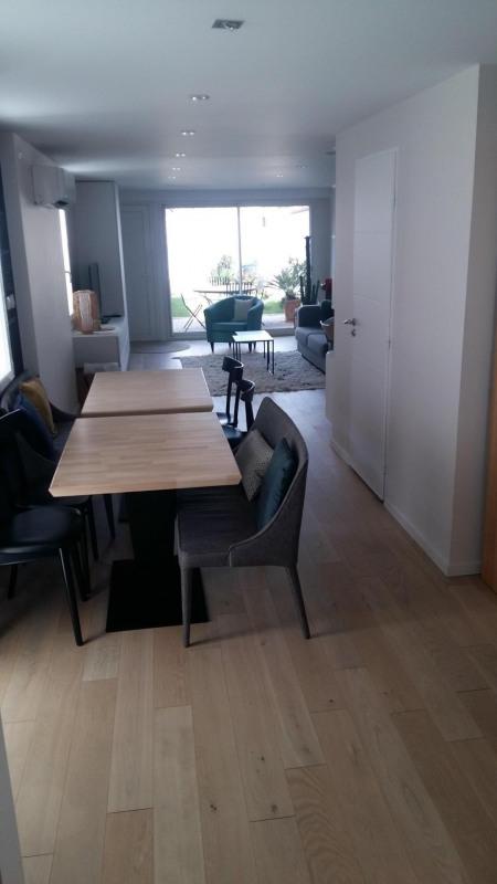 Vente maison / villa Toulouse 420000€ - Photo 1