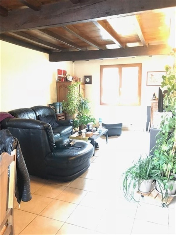 Vente maison / villa Gelos 299 000€ - Photo 1