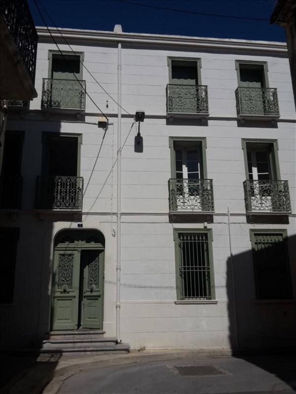 Verhuren  huis Claira 1110€ CC - Foto 1
