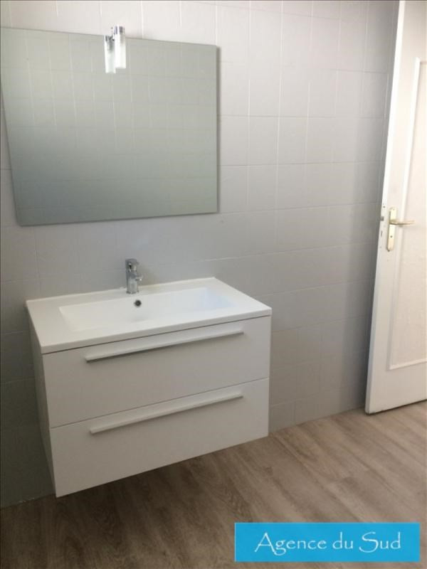 Location appartement Peypin 980€ CC - Photo 3