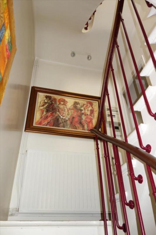 Deluxe sale house / villa Paris 15ème 1290000€ - Picture 7