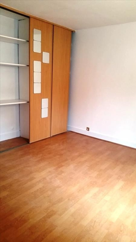 Location appartement Paris 3ème 750€ CC - Photo 5
