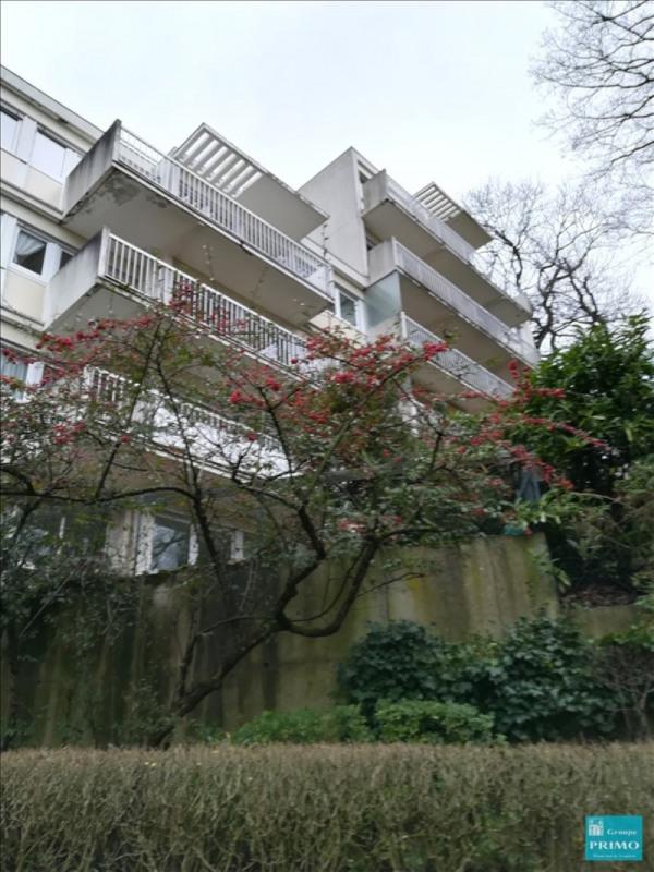 Location appartement Le plessis robinson 1400€ CC - Photo 9