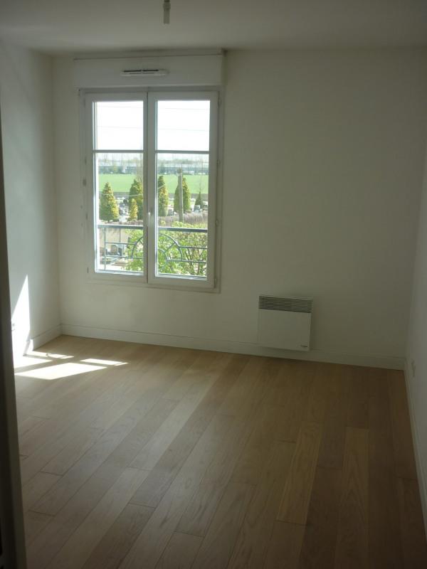 Location appartement Chennevières-sur-marne 790€ CC - Photo 1