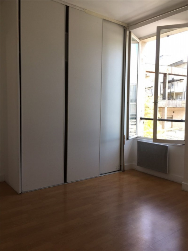 Location appartement Nanterre 818€ CC - Photo 4