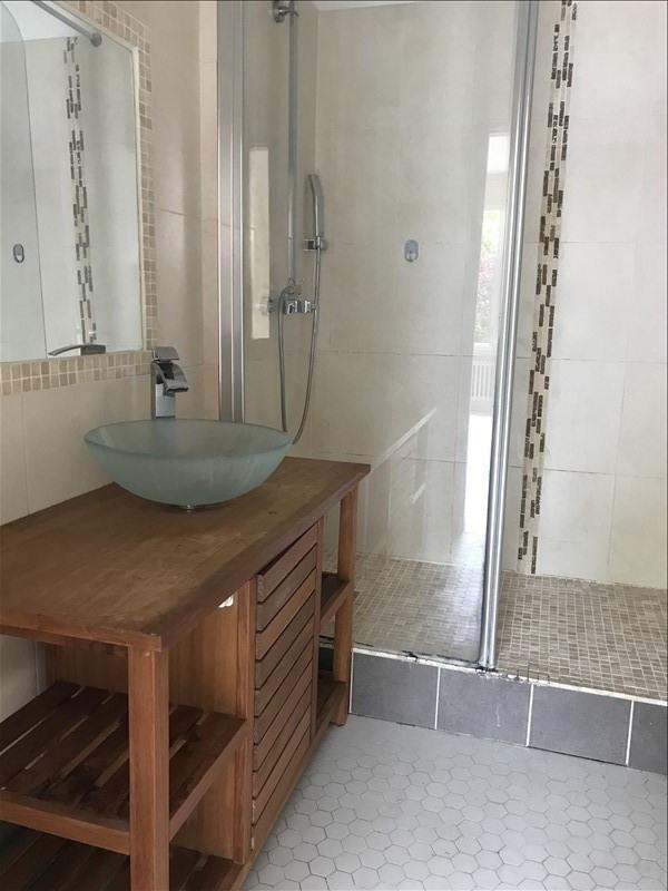 Vente appartement Aix en provence 218000€ - Photo 6