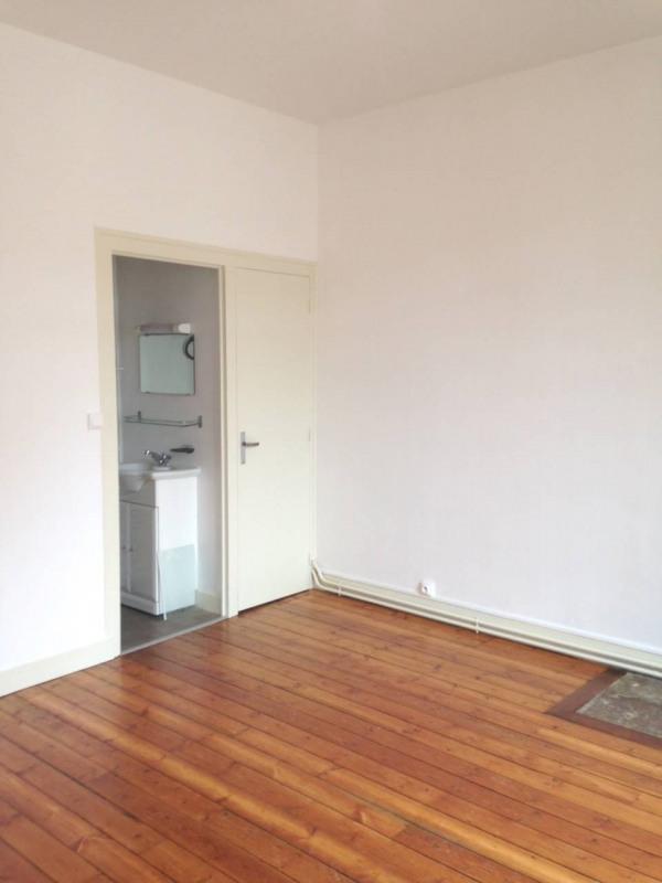 Rental apartment Cognac 420€ CC - Picture 4