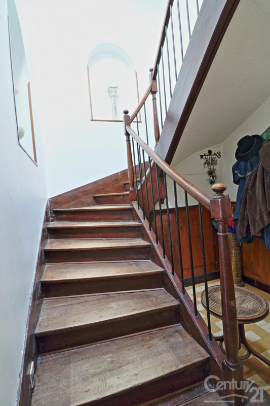 Deluxe sale house / villa Toulouse 559000€ - Picture 15