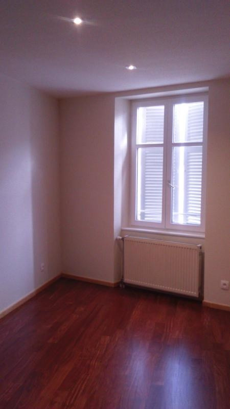 Location appartement Mulhouse 840€ CC - Photo 6