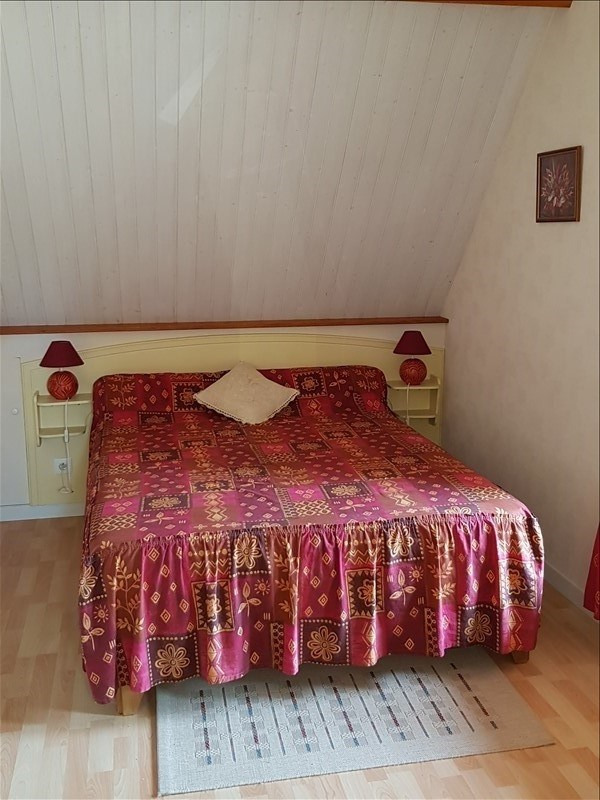 Vente maison / villa Cadeac 294000€ - Photo 7