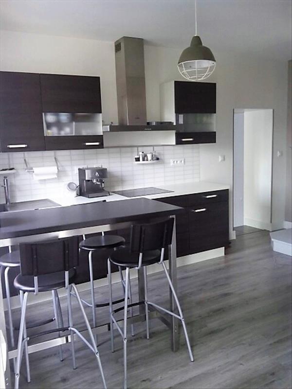 Sale house / villa Biache saint vaast 221500€ - Picture 3