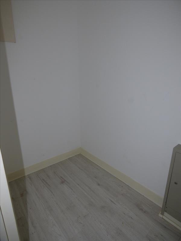 Sale apartment Senlis 159000€ - Picture 9