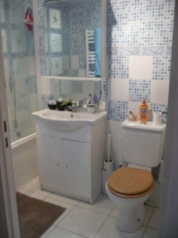 Sale apartment Saint herblain 79800€ - Picture 3