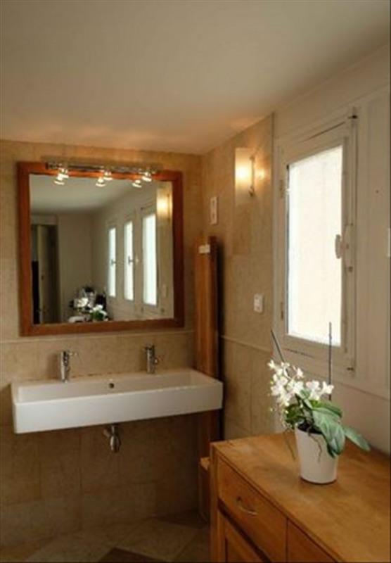 Sale house / villa Marly-le-roi 790000€ - Picture 7