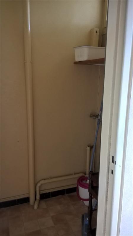 Vente appartement Chatou 280000€ - Photo 9