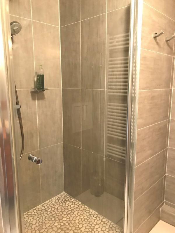 Vente de prestige appartement Aix les bains 655000€ - Photo 8