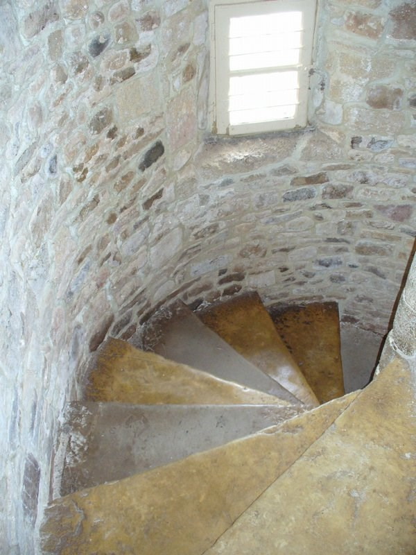 Deluxe sale chateau Carentan 246000€ - Picture 6