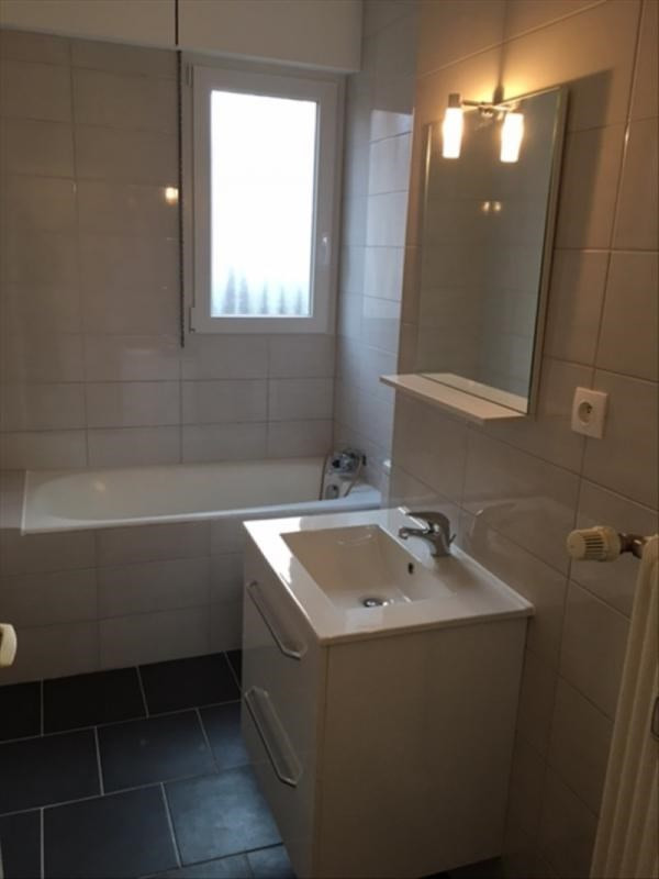 Location appartement Schiltigheim 525€ CC - Photo 1