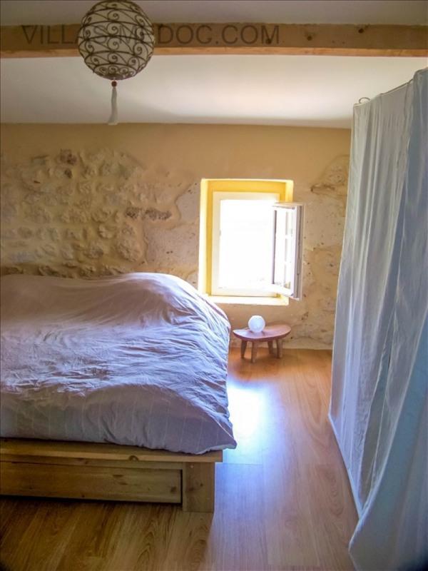 Vente maison / villa Civrac en medoc 249000€ - Photo 7