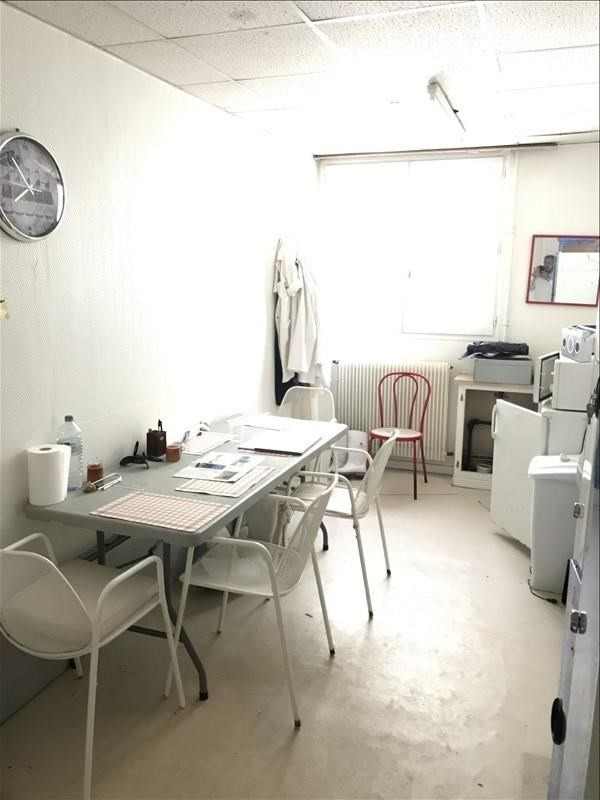 Verkoop  werkplaats Asnieres sur seine 599000€ - Foto 4