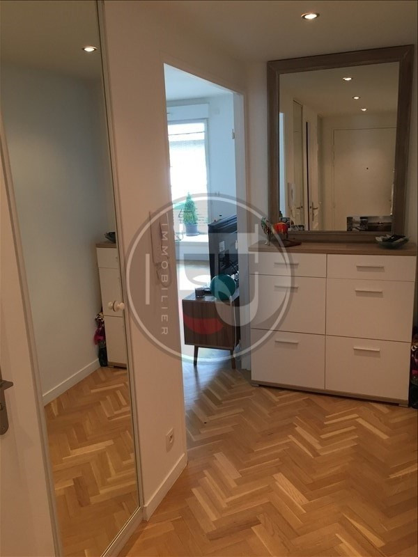 Sale apartment Marly le roi 339000€ - Picture 2