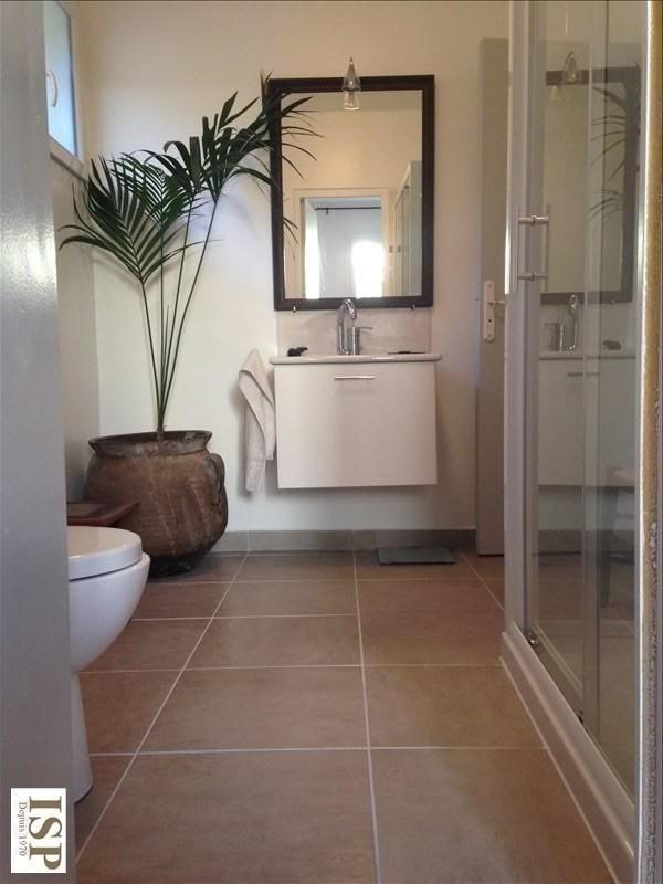 Vente maison / villa Rousset 477100€ - Photo 7
