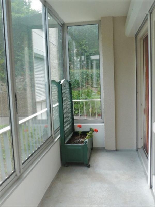 Sale apartment Saint herblain 115280€ - Picture 4