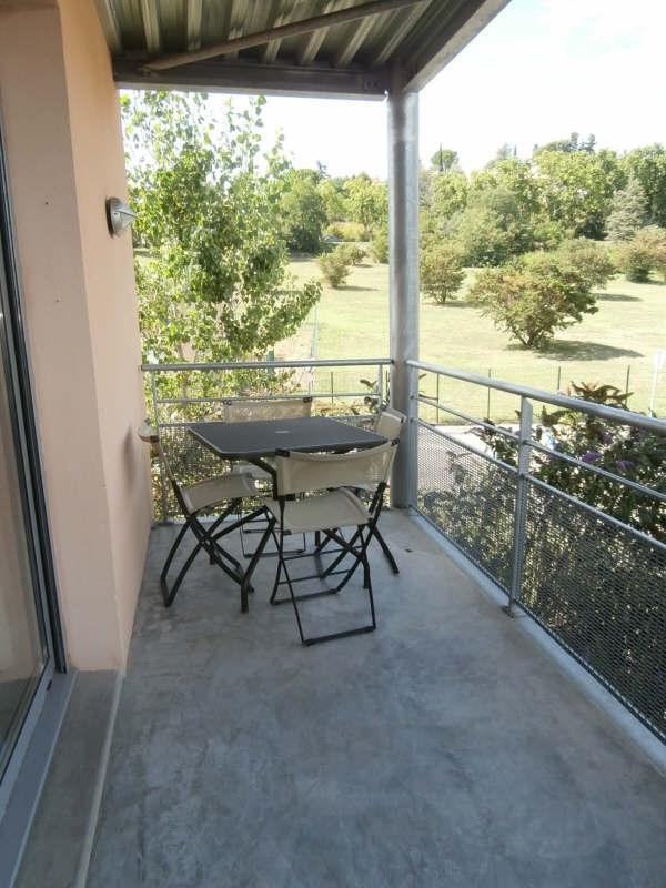 Location appartement Manosque 970€ CC - Photo 6