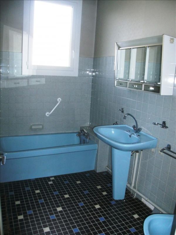 Vente maison / villa Trelissac 158000€ - Photo 5