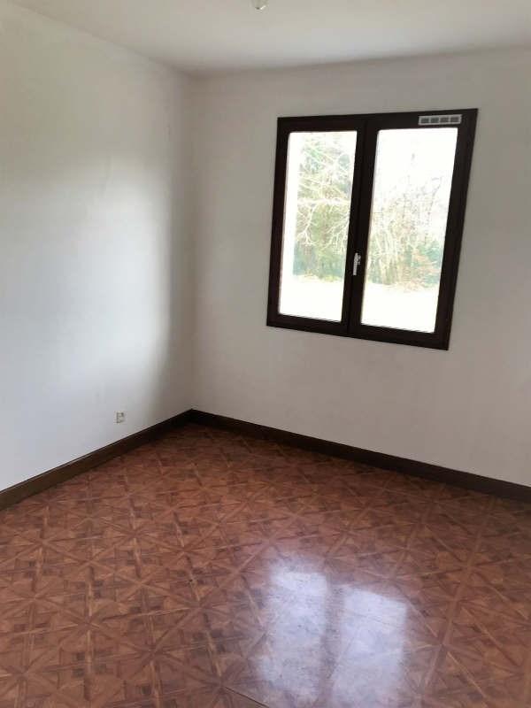 Rental house / villa St pardoux 620€ CC - Picture 6