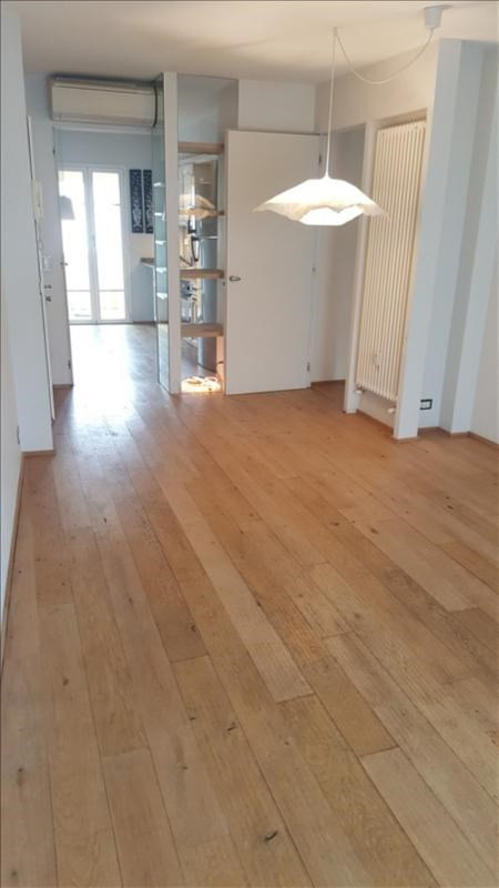 Vente appartement Roquebrune cap martin 265 000€ - Photo 1