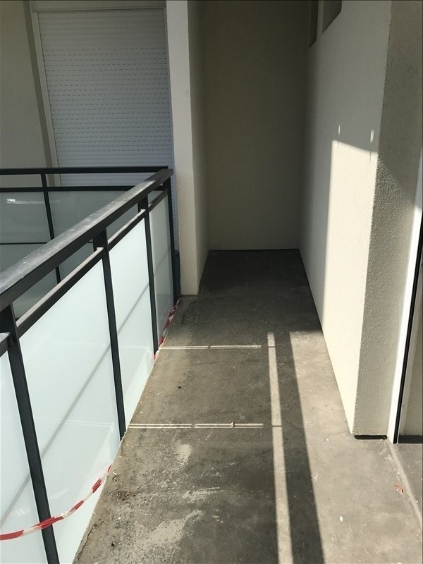 Location appartement Toulouse 590€ CC - Photo 8