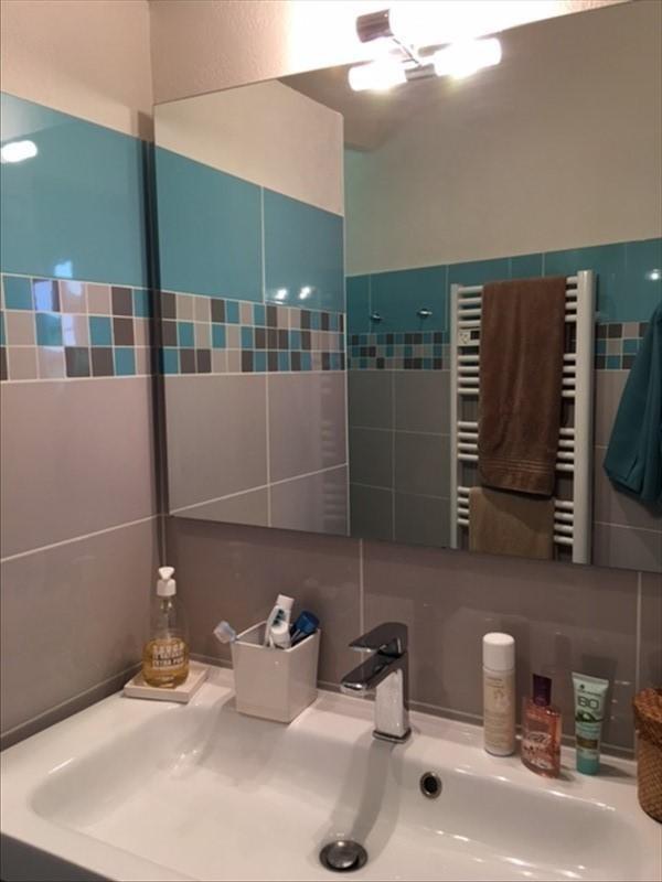 Venta  apartamento Seyssel 232000€ - Fotografía 7